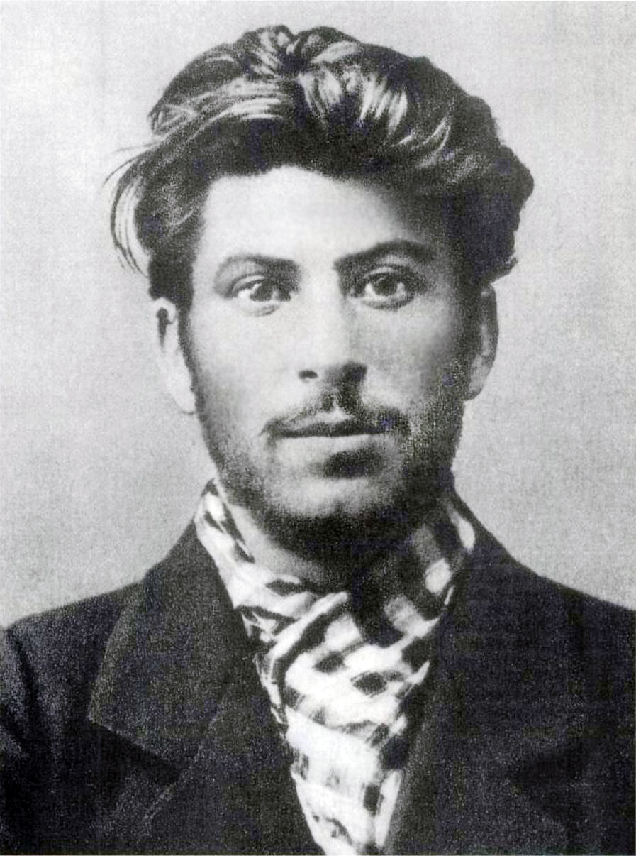 joseph stalin animalfarmgo picture joseph stalin